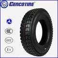 Fábrica de llanta/neumatico para camión buscando distribuidores 11R22.5