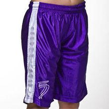 2014 nuevo estilo de pantalones cortos mujer deportes ejecuta pantalones cortos