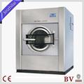 Maquina de lavar roupa industrial yamato