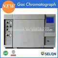 SELON SEGC9310 cromatógrafo de gases
