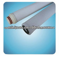 pp membrane pleated cartridge filters