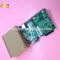 compatible para la impresora canon de piezas de repuesto ir7200 ir8500 lan tarjeta de tarjeta de red