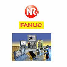 FANUC CNC A20B PCB TARJETA