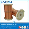 fio de cobre isolado sucata