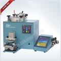 herramienta y equipo 230v digital de vacío del inyector de cera para la joyería de la joyería que hace el equipo