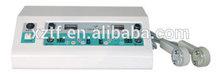 Mamaria portátil dispositivo de tratamiento f-700b