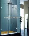 puerta de la ducha P-048