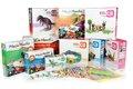 2013 nouveaux cadeaux de Noël pour VIP magicnuudles enfants