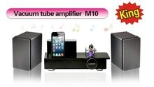 2014 nuevas ideas de negocio de audio de alta fidelidad del amplificador estándar de sonido del amplificador de potencia