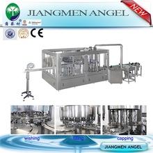 fabricante profesional de pequeñas aguamineral productos de la máquina