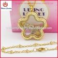 filipinas 14k de oro de joyería al por mayor de joyas de oro