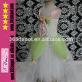 Mode 2014 perles. niveaux robes concours de beauté pour les filles robes de soirée pour les enfants