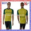 Ventas al por mayor personalizado sublimación ciclismo desgaste/baratos de china ropa de ciclismo, la camiseta de ciclismo