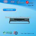 Impressora compatível com fita cartucho vazio para DASCOM DS600/1100/1700