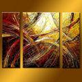 de alta calidad de cuadros de arte para la pintura sobre lienzo