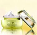 nouveau produit 2014 hydratation et la reconstitution du collagène meilleure crème pour le visage de levage
