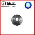 Geely disco de freno(1014001811)
