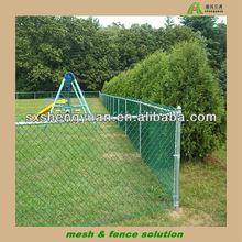 Venta caliente de alta calidad de Decorativo de alta calidad Fence Diamond Venta