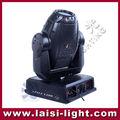 1200w en movimiento la cabeza luz/pro de luz en movimiento la cabeza