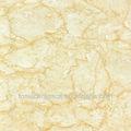 Tonia 600*600 mármol azulejos de suelo de diseño