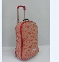 lindo 2014 mikey maleta