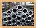 astm a358 316l tubos de aceroinoxidable