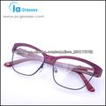 óculos de leitura com estojo plástico