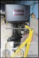 60hp diesel motor fuera de borda motor 4 tiempos