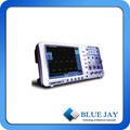 sds5032e 30 mhz osciloscopio digital medidor