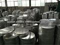 Precio favorable de discos de ALUMINIO para ollas y fanal