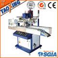 fabricante de transferencia de agua de la máquina de impresión