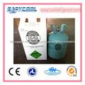 Refrigerante Gas R134a Reemplazar para Gas refrigerante R22 para la venta (Sustituto de refrigerante R-22)