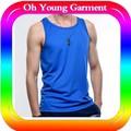 fabricantes de ropa de marca al por mayor en china diseño t camisa ropa fabricante al por mayor Aeropostale