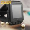 /p-detail/le-meilleur-des-produits-chinois-u8-2014-smart-montre-bluetooth-avec-p%C3%A9dom%C3%A8tre-altim%C3%A8tre-barom%C3%A8tre-thermom%C3%A8tre-500003002504.html