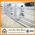 El mercado de australia panel de cerdo/patio de ganado