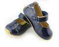 2014 bebé del zapato imágenes