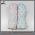 china oem suave y lindo bebé manta