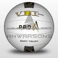 Voleibol de fútbol, balones de fútbol Volley
