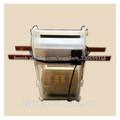 Machine de galvanoplastie, minitype équipement de placage, machine portable