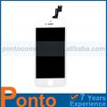 pantalla LCD para iPhone 5S