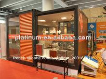 promotion conteneur habitable achats en ligne de. Black Bedroom Furniture Sets. Home Design Ideas