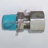 /p-detail/Conexi%C3%B3n-Hidr%C3%A1ulica-para-Manguera-300002624604.html