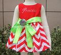 Popular 2014 bella corto vestido petti faldas( en stock)