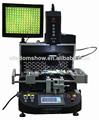 Para la venta! Smart wds-650 reballing kit de auto reballing estación de mejor marca con alta sistema de la alineación