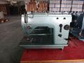 Lt- 20u33 máquina de coser