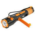 física martillo martillo de emergencia de rescate del coche del coche martillo herramienta herramientasdeemergencia kits