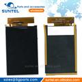 Pantalla LCD Avvio 765 Display Lcd