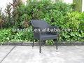 coussins de chaise balançoire de jardin chaise royale