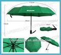 todo tipo de paraguas totes o la costumbre china paraguas