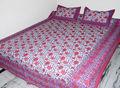 india hojas de cama cama importadores hojas de venta al por mayor